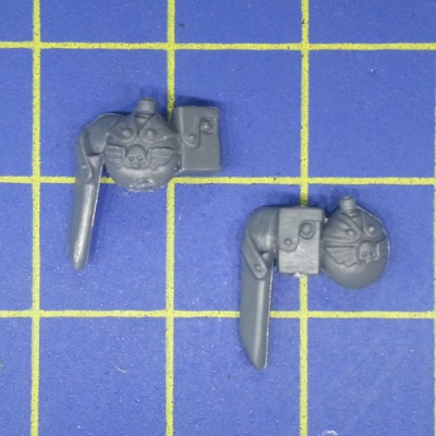 Wh40k IG Cadian Shock Troops Belt Accessory A
