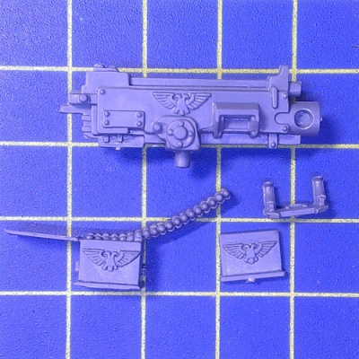 Wh40k IG Heavy Weapons Heavy Bolter