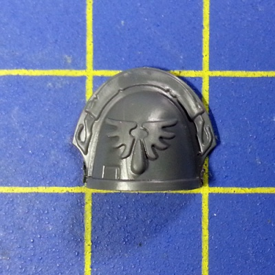 Wh40k BA Upgrades Shoulder Pad A