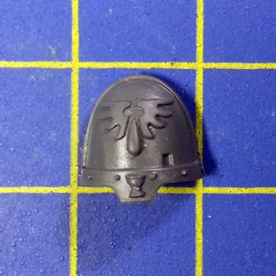 Wh40k BA Upgrades Shoulder Pad E