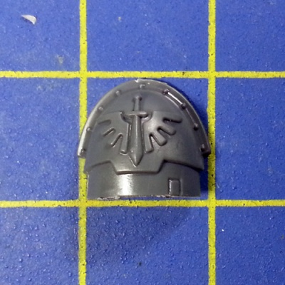 Wh40k DA Upgrades Shoulder Pad A