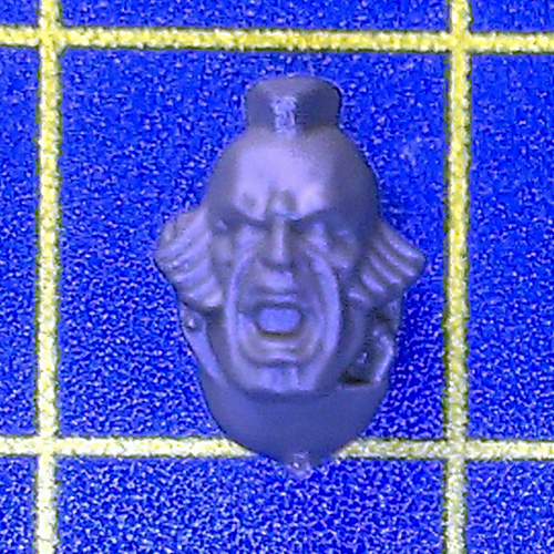Wh40k SW Pack Head E