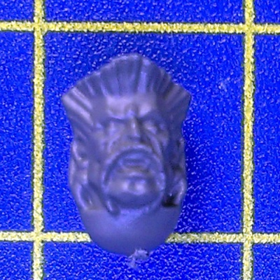 Wh40k SW Pack Head O