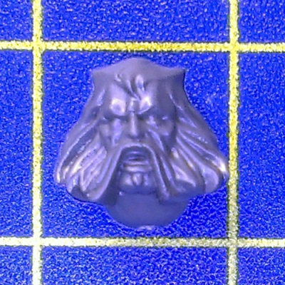 Wh40k SW Pack Head R