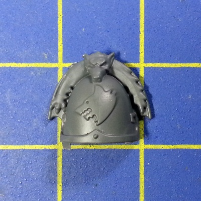 Wh40k SW Upgrades Shoulder Pad A