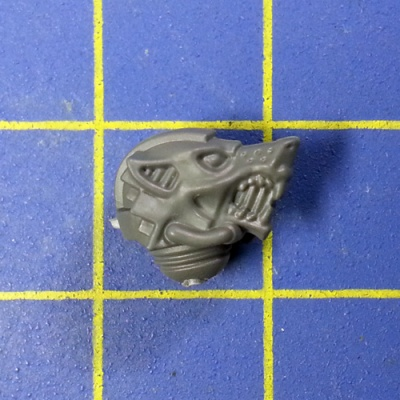 Wh40k SW Upgrades Head B
