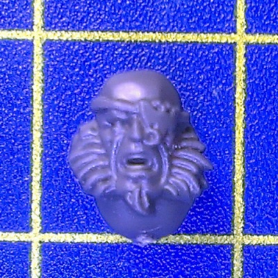 Wh40k SW Wolf Guard Terminators Head C