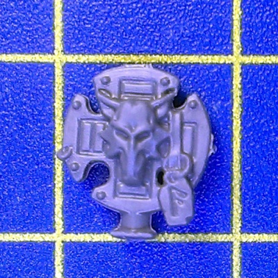 Wh40k SW Wolf Guard Terminators Icon A