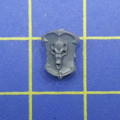 Wh40k SW Wolf Guard Terminators Small Shield A