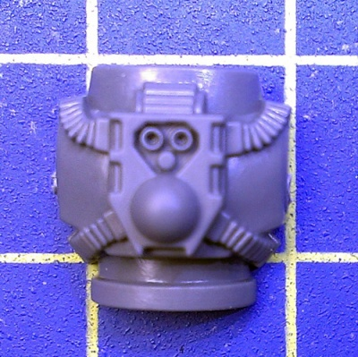 Wh40k Thousand Sons Rubric Marines Torso Back B