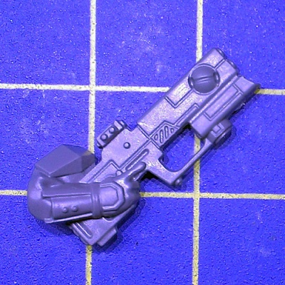 Wh40k Tau Fire Warriors Strike Team Pulse Carbine A