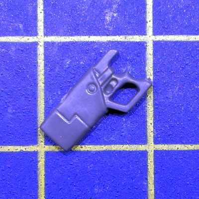 Wh40k Tau Fire Warriors Warriors Holstered Pistol
