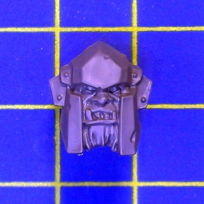 WhFB Ogre Kingdoms Mournfang Cavalry Ogre Head B