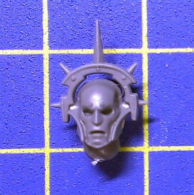 WhAoS Stormcast Eternals Judicators Head A