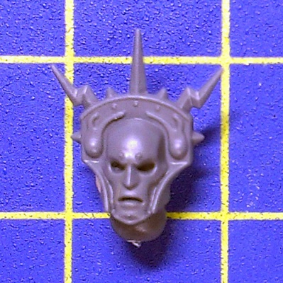 WhAoS Stormcast Eternals Judicators Head D