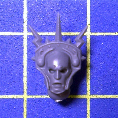 WhAoS Stormcast Eternals Judicators Head E
