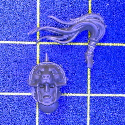 WhAoS Stormcast Eternals Vanguard-Hunters Head E