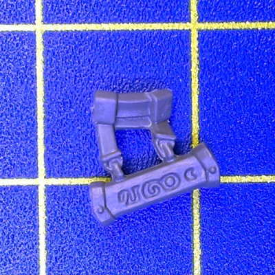 WhAoS Stormcast Eternals Vanguard-Palladors Gryphcharger Accessory C
